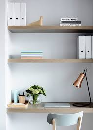 floating office desk. 25 best floating desk ideas on pinterest industrial kids nightstands boys and rustic office f