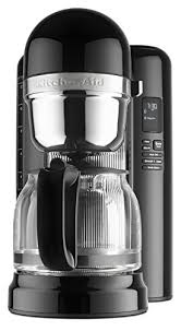 Another feature you could look for is a timer. The 13 Best Drip Coffee Makers For Home In 2021 Reviewed