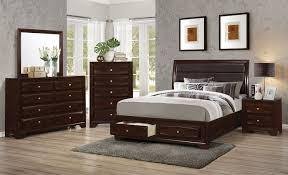 the brick bedroom furniture. Bedroom Furniture Bundles #image19 The Brick