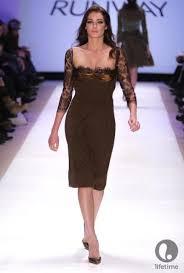 Wendy Pepper Fashion Week Collection   Fashion, Fashion week, Dresses