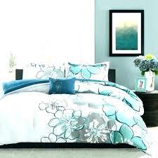 grey teal comforter sets grey and teal bedding sets teal bedding sets grey and aqua fresh grey teal comforter sets