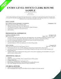 Sample Cna Resume Mmventuresco Inspiration Sample Cna Resume Skills