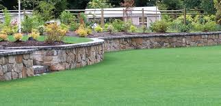 Landscapers: 10 Mistakes that Most People Make