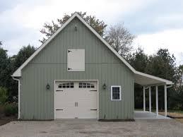Best 25+ 40x60 pole barn ideas on Pinterest | Barndominium plans, Pole barn  house cost and Metal pole barns