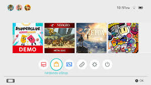 Check spelling or type a new query. How To Fix Nintendo Eshop Is Not Currently Available In Your Country Gamingph Com