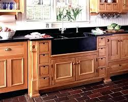farmhouse sink cabinet a sink base cabinet image of free standing kitchen sink cabinet ideas farmhouse farmhouse sink cabinet