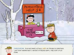 Charlie Brown Christmas Quotes Delectable Charlie Brown Christmas Movie Quotes Happy Holidays