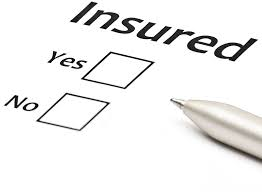 professional liability insurance quote