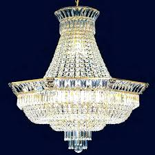 most expensive chandelier chandeliers most expensive chandelier in most expensive chandelier chandeliers most expensive chandelier in most expensive