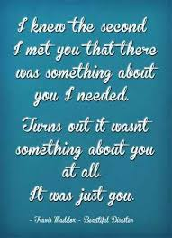 Beautiful I Miss You Quotes Best of Addicted To Reading Travis Maddox I Miss You