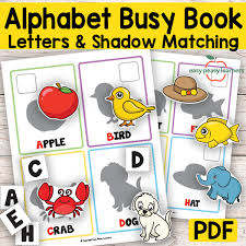 Print out the phonics worksheets and activities on this page so your students can learn about words with the gl. Letter W Worksheets Alphabet Series Easy Peasy Learners