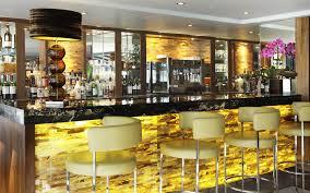 20 Amazing Restaurant & Bar Designs | Ozone Eleven