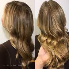 hair color charming multi color blonde highlights brown hair guy diffe shades of on