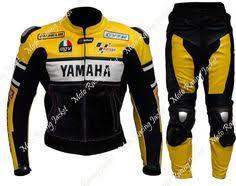 117 Best Biker Yamaha Valentino Rossi 46 Jacket Images
