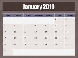 calendar templates for office office  calendar