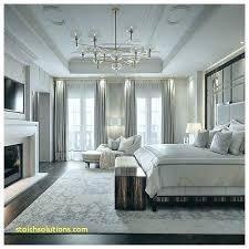 master bedroom rug ideas beautiful bedroom area rugs ideas master bedroom rugs area unique pertaining to master bedroom rug