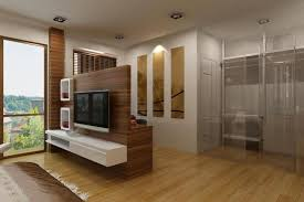 Small Picture LED TV Panels designs for living room and bedrooms