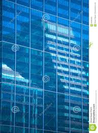 Modren City Window Texture Mirror Reflection Office Building Intended Inspiration Decorating