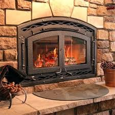 moving fireplace lintel