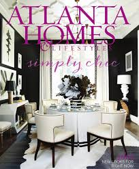 round table auburn ca home design as well as comfortable atlanta homes lifestyles february 2016 issue