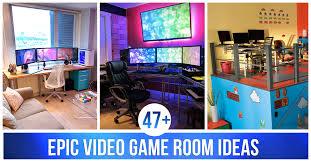 game room design ideas design. game room design ideas s
