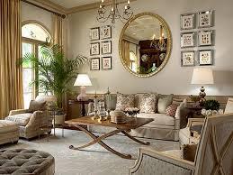 modern elegant living room interior design decor