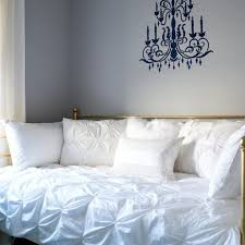 formidable what is a duvet understand decide whole beddings to