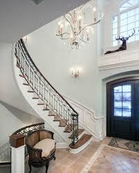 cute modern foyer chandeliers 7 entryway chandelier light fixtures for modern entryway chandelier