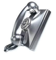 phone wall mounted wall mounted cordless telephones circa modernized retro wall phone wall mounted cordless phone with speakerphone bt wall mounted corded