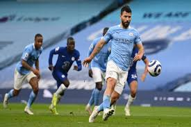 Sergio was raised in a huge family, with six siblings. Champions League Pep Guardiola Warns Sergio Aguero Over Sentimental Final Berth Sports News Firstpost