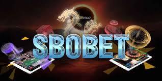 Sbraga Sbobet - SBRAGA SBOBET