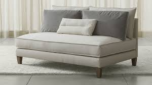 modern loveseat for small spaces. Simple For Inspirational Modern Loveseat For Small Spaces 93 On Living Room Sofa Ideas  With  And D