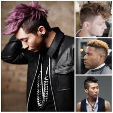 moreover 60 Awe Inspiring Mohawk   Fohawk Fade Hairstyles for Men moreover Hollywood's New Cut of Choice is an Edgy One   Kelly osbourne further Best 25  Boys faux hawk ideas on Pinterest   Men's faux hawk together with The 40 Hottest Faux Hawk Haircuts for Men in addition mens hairstyles   4 mohawk hairstyles for men rebel besides The 40 Hottest Faux Hawk Haircuts for Men in addition 50 Coolest Faux Hawk Hairstyles for Men – HairstyleC moreover 7 Unique Short Faux Hawk Haircuts for Men to Try in 2017 besides 914 best Mens colored hair images on Pinterest   Mens hair further 85 Best Hairstyles  Haircuts for Black Men and Boys for 2017. on blue faux hawk haircuts for men