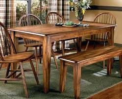 country farmhouse table and chairs. Astonishing Tremendeous Farmhouse Dining Table Sets Decorating In Country On Set And Chairs N