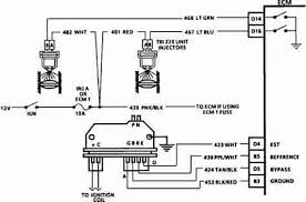 linode lon clara rgwm co uk 1990 chevy 1500 throttle body wiring 89 chevy throttle body diagram thanks for ing our site this is images about 89 chevy throttle body diagram posted by maria rodriquez in 89 category on