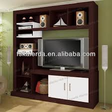 Small Picture Wood Tv Wall Units Designslcd Tv Wall Unit Designstv Stand Wall