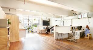 Interior Designer Jobs Melbourne Golden Handshake In Melbourne Cbd Find A Space Creative