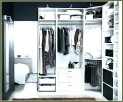 ikea walk in closet ideas. Simple Closet Closet Ideas Ikea Design Home  Small In Ikea Walk Closet Ideas I