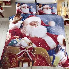 bedding themed quilts sheets holiday bedding sets jcpenney kids clearance pottery barn bedspreads beds