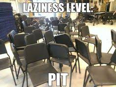Band/Drumline ❤   on Pinterest | Marching Band Memes, Marching ... via Relatably.com