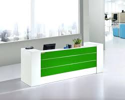 Front office design High School Front Office Designs Amazing Of Front Office Desk Design Smart Design Ideas Inside Front Desk Ideas Front Office Designs Valeria Furniture Front Office Designs Office Front Desk Front Desk Reception