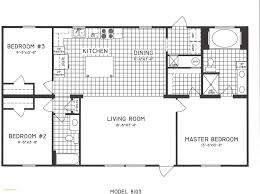 Floor Plan Grid Template