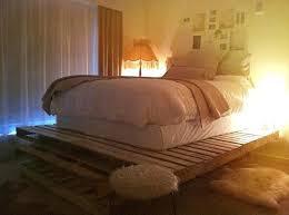 king size pallet bed the best pallet bed frame designs ever built king size pallet queen