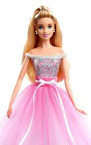barbie birthday wishes collector doll barbie toys