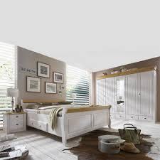 Nice Landhaus Schlafzimmer Komplett Miv Images Gallery Landhaus