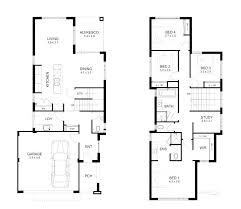 ideas 4 bedroom house plans with basement and new 4 bedroom house plans 4 bedroom house
