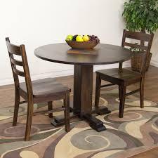 Houston Outdoor Patio Furniture Houston Patio  MommyEssencecomOutdoor Furniture Plano Tx