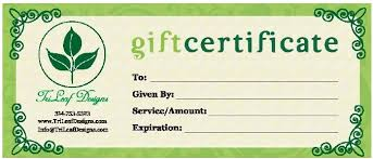 Earn Money Online By Typing In Pakistan Create Gift Cards