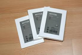 do it yourself picture frames frame in bulk 5x7