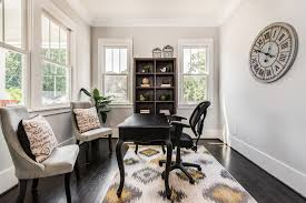 home office writing desks. Charlotte Decorating Italian Farmhouse Home Office With Black Desk Chair Chrome Task Chairs Writing Desks N